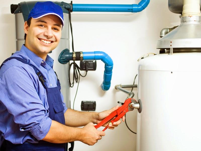 Reparaci n de calderas aire acondicionado zaragoza for Reparacion calderas zaragoza